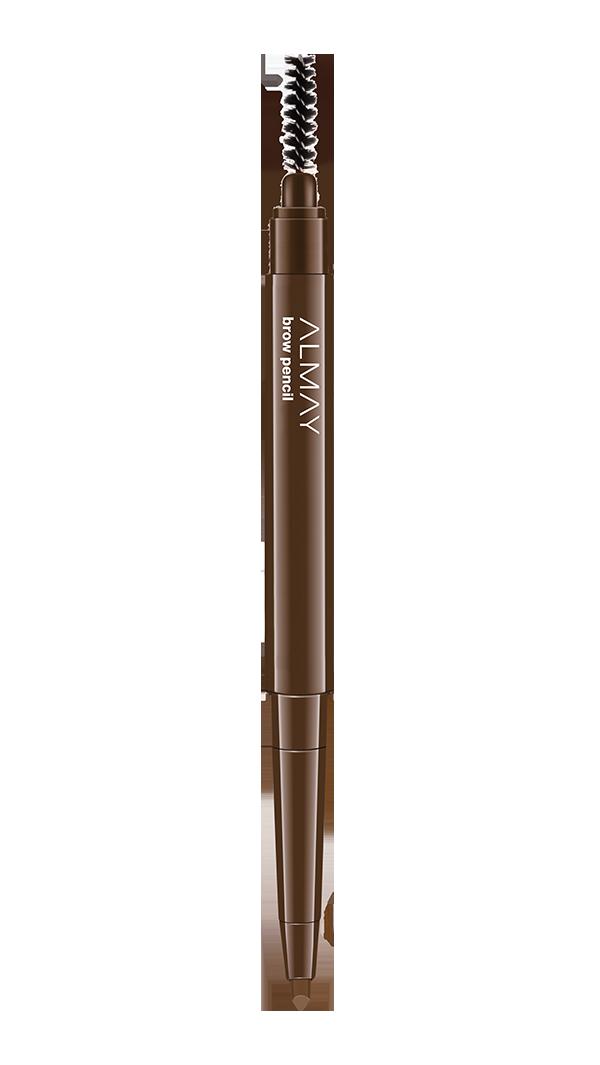 eyebrow pencil almay